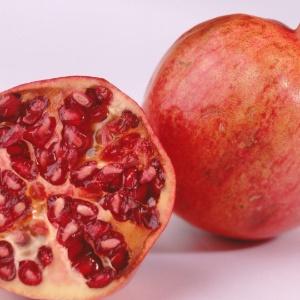 roma-fruta-1339436444521_300x300