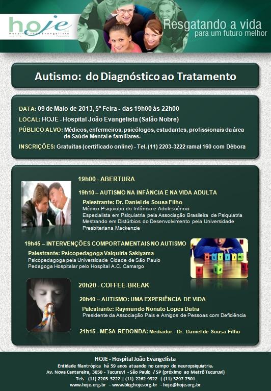 20130509-autismo